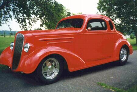 Progressive Automotive, 1935, 1936, Master, Standerd, chevy, Chevrolet, chassis, frame, suspension, rolling, Street, Rod, car, coupe, Sedan, roadster, cabriolet