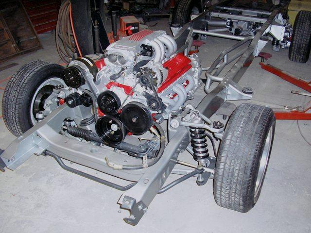 display progressive automotive xt ch progressive automotive custom vfs vrs for 1964 ford truck