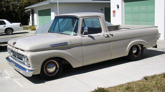 62 ford f100 for sale html autos post