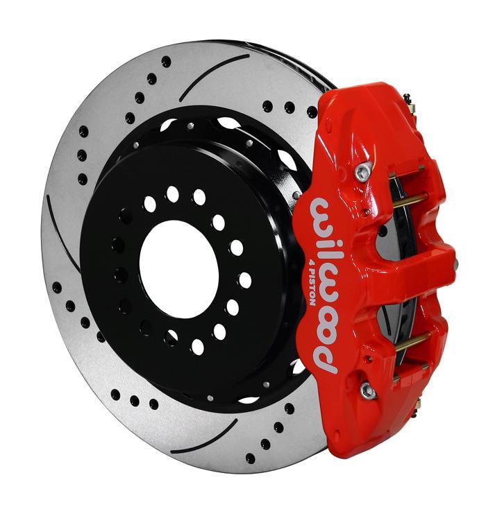 brake_kit_140-10947-DR-lg