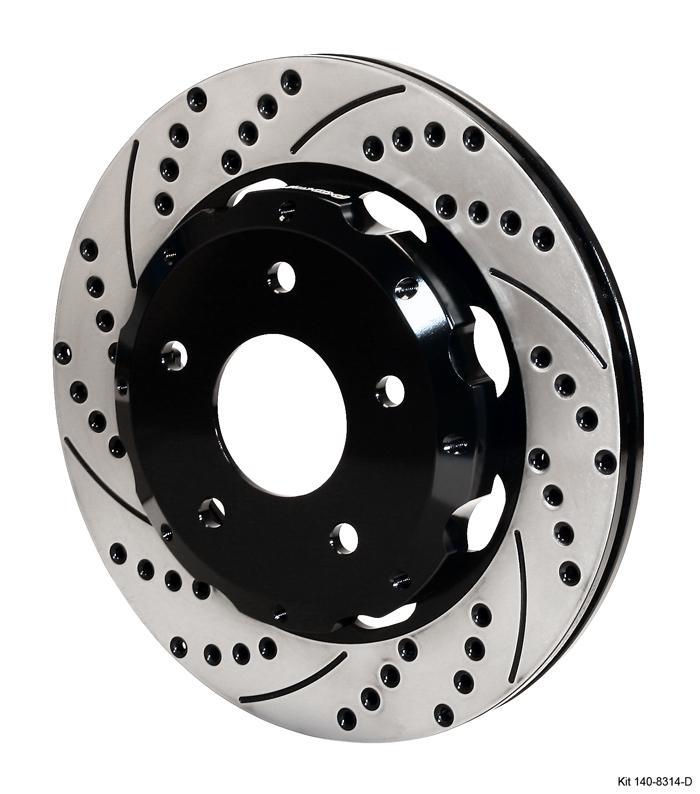 brake_kit_140-8314-D-lg