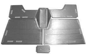 CV224 shown