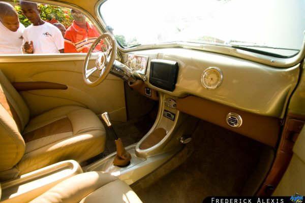 1940 chevy car. Black Bedroom Furniture Sets. Home Design Ideas