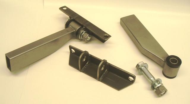 MM-302 shown