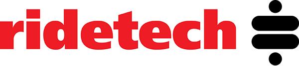Ride Tech Logo